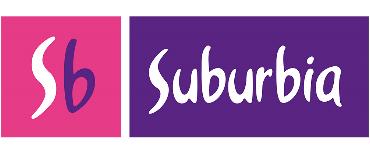 Suburbia Catalogos Y Ofertas Actualizados 2021