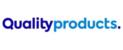 Logotipo de Quality Products
